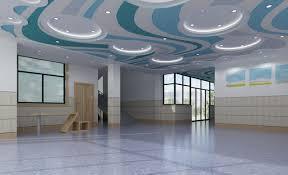 Ceiling Design Interior - House interior ceiling design
