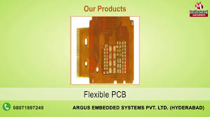 Pcb Designers In Hyderabad Flexible Circuit Boards