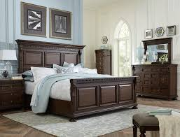 amusing kincaid bedroom furniture. Lyla King Bedroom Group By Broyhill Furniture Amusing Kincaid M