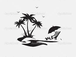 pool party clipart black and white. Beautiful Black POOL PARTY  BEACH Projet  By MORGANOMANIA Intended Pool Party Clipart Black And White