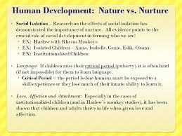 research paper nature vs nurture related post of research paper nature vs nurture