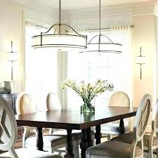 contemporary lighting dining room. Brilliant Lighting Modern Dining Room Light Fixtures Contemporary Lighting Other  Incredible Lights Inside  For Contemporary Lighting Dining Room