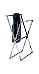 towel stand. Towel Stand Towel 2