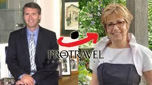 CEO Shepherd, CFO Fink Resign From Protravel International | TravelPulse