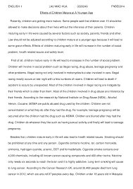 ict essay barnes and noble cover letter resume completed radiology pictorial essay paragraph writing on child labour in hindi research topics on us suvichar in
