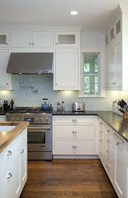 dulux paint for kitchen cabinets best color to paint kitchen with white cabinets awesome colour schemes for kitchens beautiful popular best dulux white