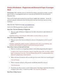 Worksheet : Abiotic Vs Biotic Factors Worksheet Answers Make Your ...