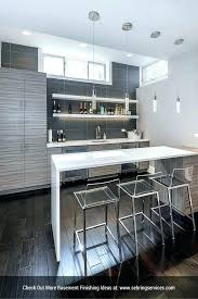 basement remodeling mn. Basement Finishing Mn Contemporary Style Project Remodeling Oh Contractors