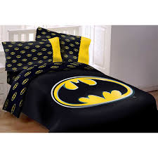 bedroom batman bedding set bedroom gorgeous queen bedding sets from how to choose the best stylish