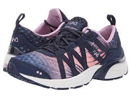 Hot Sale Online Womens Shoes Ryka Hydro Sport Athletic Shoes