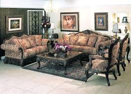 traditional sofa designs. Ellianor Traditional Sofa Set Y23 Designs L