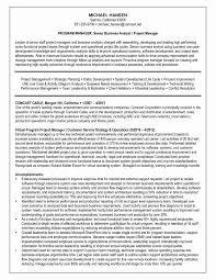 Comcast Resume Sample 60 New Procurement Analyst Resume Sample Resume Templates Resume 12