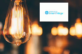 Ikea Smart Light Smartthings Best Smartthings Light Bulbs 2019