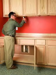Lights Under Kitchen Cabinets Under Cabinet Lights