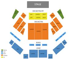 Alice Cooper Tickets Tilles Center Hillwood Recital Hall