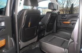 2004 chevy silverado seat covers 9711 2004 chevy silverado 2500 seat covers velcromag