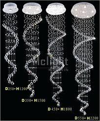 chandelier with crystal modern chandelier rain drop chandeliers lighting with crystal swarovski crystal chandelier