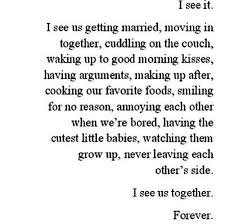 I Love You Quotes For Boyfriend Delectable Top 48 Cute Quotes For Boyfriend Quotes Pinterest Boyfriend