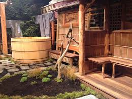 outdoor japanese soaking tub. david l. gray has 0 subscribed credited from : imgkid.com · outdoor japanese soaking tub g