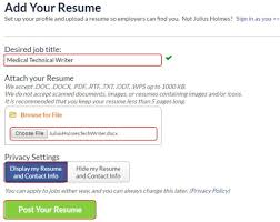 How To Get Recruiters To Contact You With Job Openings Hbcu To