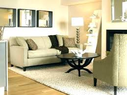 what size area rug full size of living room rugs plush interior for what size area what size area rug