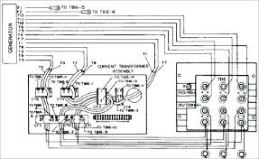 onan ats wiring diagrams how to wire a generator automatic transfer onan ats wiring diagrams generator wiring diagrams panel for diagram generator wiring diagram onan automatic transfer onan ats wiring diagrams