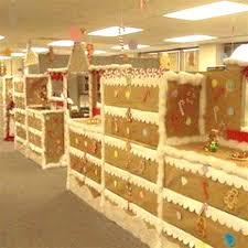 christmas themes for the office. Christmas Theme Office Decorating Ideas Themes Luxury Shape Decorations Movie . For The