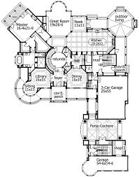99 best home plans images on pinterest home, architecture and Low Budget House Plans In 5 Cents find this pin and more on home plans by lynnedillard Best One Story House Plans