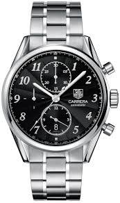 tag heuer carrera calibre 16 heritage automatic chronograph 41 tag heuer carrera calibre 16 heritage automatic chronograph 41 men s watch