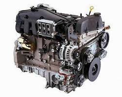common types of car engine layouts and working diagram drivers club also due to their smaller and more lightweight construction this is the preferred engine design for ff cars front wheel drive