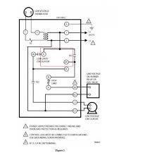 honeywell triple aquastat wiring diagram honeywell honeywell triple aquastat wiring diagram wiring diagram and on honeywell triple aquastat wiring diagram