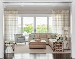 living room sliding glass door curtain rod