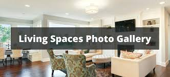 open space home office. Plain Open Living Spaces Home Furniture Contemporary Open Concept Space  Office With Open Space Home Office
