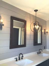 48 vanity lights for bathroom best of stunning light fixtures bathroom vanity
