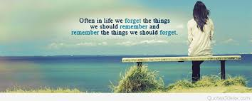 Beautiful Cover Photos With Quotes Best Of Courage Cover Fb With Quote