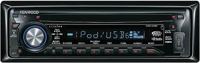 kenwood excelon kdc x491 cd receiver mp3 wma aac playback kenwood excelon kdc x491 cd receiver mp3 wma aac playback at crutchfield com