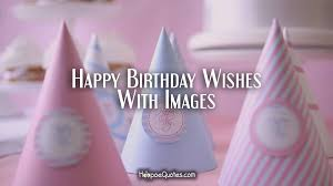 40 Images] Birthday Wishes For Someone Special In Your Life Classy Quotes To Mother In Law Who Is Jealous Of Mi Success