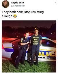 Funny Quotes Funny Memes 40 Memes That Are Lit AF Unique Lit Quotes