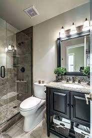 Dallas Bathroom Remodeling Beauteous Bath Remodel Bathroom Remodeling Ideas Pictures Bathroom Remodel