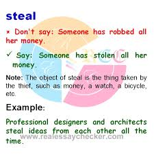 lesson common error in ielts and pte essay steal real  200 steal