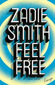 "feel essays by zadie smith book review they showcase some  a new zadie smith essay regardless of whether it s her acclaimed ""fences a brexit diary"" initially published in the new york review of books shortly"