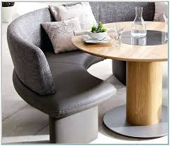 round dining bench curved bench for round dining table dining bench with storage plans dining room