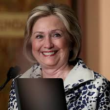 Hillary Clinton and Ukraine - WSJ