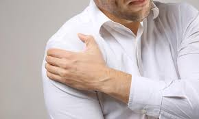 Image result for shoulder arthritis