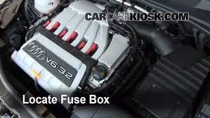 2002 audi tt fuse box diagram 2002 image wiring replace a fuse 2008 2015 audi tt quattro 2008 audi tt quattro on 2002 audi tt