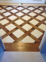 wood and tile floor designs. Perfect Wood Wood And Tile 30 Pictures  Throughout Floor Designs