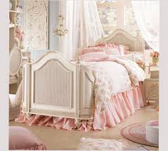 girly bedroom ideas for small rooms. girly vintage pink bed bedroom ideas on a budget pic 009 for small rooms