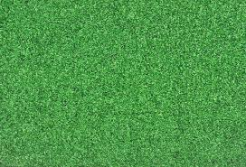 Green Carpet Texture Carpet Fabric Floor Grass Fake Green Texture