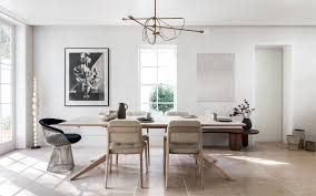 What Is Australian Design Top 10 Australian Interior Designers You Need To Know
