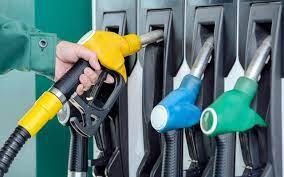 Dolar arttı yarın akşam benzin ve motorine kallavi zam geliyor - Internet  Haber